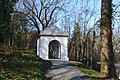 Lučenec - Hrobka rodiny Ráday -a.jpg