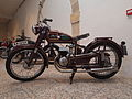 Lube 99 motorbike (1955) 20120213.jpg