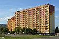 Lubin, Żurawia 33-37 - fotopolska.eu (232117).jpg