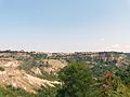 Lubriano-panorama1.jpg