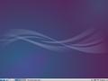 Lubuntu 14 04.png