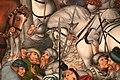 Lucas cranach il vecchio, crocifissione, 1538, 02 cavallo.jpg