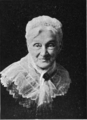 Lucy Ann Reid (1901).png
