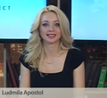Ludmila Apostol (2015-07-16).png