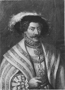 Ludwig II., Pfalzgraf von Zweibrücken (1502-1532) .jpg