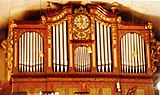 Ludwig Mooser Orgel St. Gilgen Aufnahme 1982.jpg