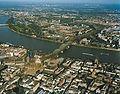 Luftaufnahme von Colonia.jpg