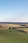 Luftaufnahmen Nordseekueste 2012 05 D50 by-RaBoe 140.jpg