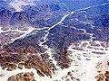 Luftbildfotografie Sahara small.jpg