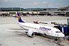 Lufthansa Boeing 737-430;  D-ABKD @ ZRH; 09/24/1995 (5471573434) .jpg