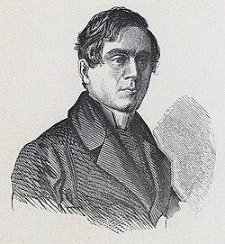 Luigi Anelli.jpg
