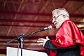 Lula no nordeste em 2017.jpg