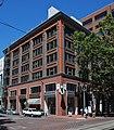 Lumbermen's Building - Portland, Oregon, 2011.jpg