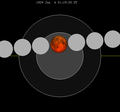 Lunar eclipse chart close-1909Jun04.png