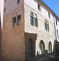 Lunel Maison de Philippe-le-Bel AL1.jpg