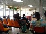 Lungi Airport-Freetown-Terminal.JPG