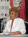 Lupe Ontiveros (Guadalajara Film Festival) corp.jpg