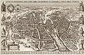 Lutetia Parisorum urbs, toto orbe celeberrima notissimaque, caput regni Franciae.jpg