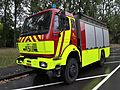 Luxembourg, Service Incendie VDL, T2503.jpg