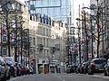 Luxembourg Avenue de la Gare.JPG