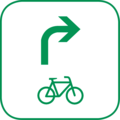 Luxembourg road sign diagram E,7d (5) (2016).png