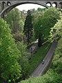 Luxemburg - panoramio - coroner.jpg