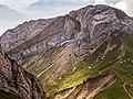 Luzern Pilatus Paraglider 1180104.jpg