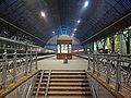 Lwow railway station01.jpg