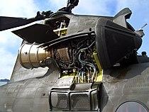 Lycoming T55-GA-712.jpg