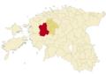 Märjamaa vald 2017.png