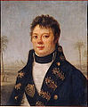 Médecin NICOLAS-RENE DUFRICHE DESGENETTES (1762-1837).jpg