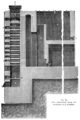 Métallurgie du zinc - Four Gerstenhöfer (p. 191).png