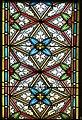 Mödling Sankt Othmar - Florales Fenster 2c.jpg