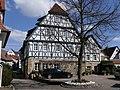 Mühle Steinheim Murr.jpg