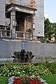 Mühlebach - Villa Patumbah (Renovation) 2011-08-26 18-50-06.JPG