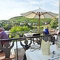 Mülheim (Moselle), Germany - panoramio (50).jpg
