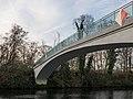 Mülheim Ruhr - Florabrücke 01.jpg
