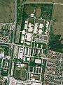 München Fürst-Wrede-Kaserne Aerial.jpg