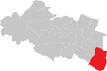 Münchendorf in MD.PNG