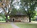 Mănăstirea Sfântul Ioan cel Nou41.jpg