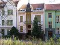 Městský dům (Brno), Staré Brno, Pellicova 35, Brno.JPG
