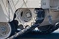 M1A1 Abrams tank (14218015694).jpg