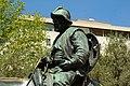 MADRID SOLI-LOQUIOS de QUIJOTE y SANCHO (4 de 10) - panoramio.jpg