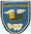 MAG-25 WWII Logo.jpg