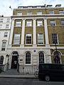 MARTIN VAN BUREN - 7 Stratford Place Marylebone London W1C 1AY.jpg