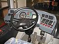MAZ 205 - cockpit.jpg
