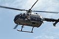 MBB Bölkow BO-105 (EC-FNO) del Cuerpo Nacional de Policía de España (14725699731).jpg