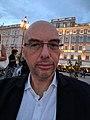 MBoninsegni photo Trieste 2017.jpg