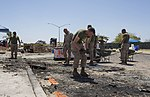 MCAS Yuma Marines Complete Crash Site Recovery, Focus Shifts to Cleanup 140610-M-HL954-590.jpg