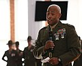 MCRD Parris Island Sergeants Major Relief and Appointment 141121-M-MJ974-131.jpg